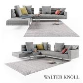 Walter Knoll Gordon 496