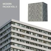 Modern facade_Vol: 3