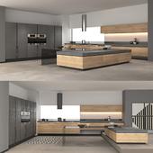 modern kithen modern kitchen