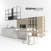 Doimo kitchen (Style)
