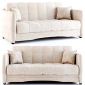 divan Ellada