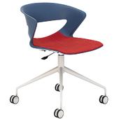 kastel kicca chair 8