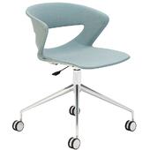 kastel kicca chair 9