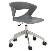 kastel kicca chair 10