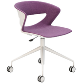 kastel kicca chair 11