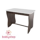 OM Children's table babystep Loft