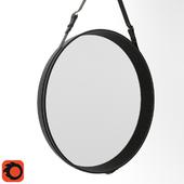 Adnet Mirror 70