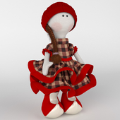 Puppet II