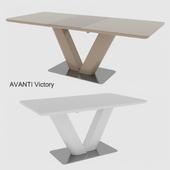 Dining table Avanti Victory