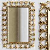 Classic frames mirror_2
