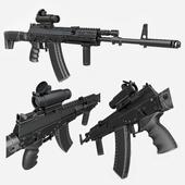 Kalashnikov_AK-12