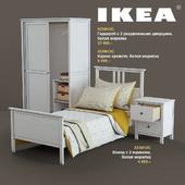 IKEA set # 6
