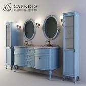 furniture Caprigo Imperio