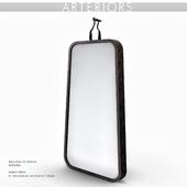 Arteriors, Autero Mirror