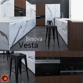 Binova Vesta