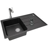 Ikea Eskelen Kitchen Sink