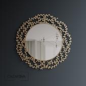 OM Bindwilder Mirror