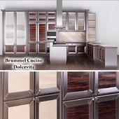 Kitchen Brummel Cucine - Dolcevita