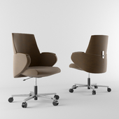 office chair 2