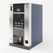 Coffee machine Coffeemar BLUETEC G23