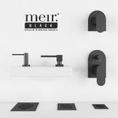 Meir_Black_set_09