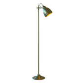 Floor lamp MARK SLOJD FJALLBACKA 104289