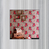 Harlequin Wallpapers, Boutique Collection