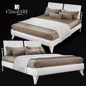 Кровать CorteZari ARKA