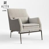 Altto_Laurel- Arm Chair