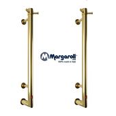 MARGAROLI 616 - 900 ARCOBALENO BOX