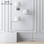 Santa & Cole / Americana collection