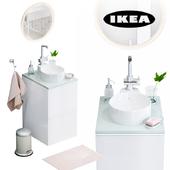 IKEA_GODMORGON_GUTVIKEN_IKEA__GODMORGON_GUTVIKEN