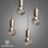 Lee Broom Crystal Light