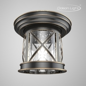 Outdoor Ceiling Light ODEON LIGHT 4045 / 1C SATION