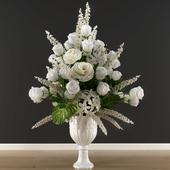 Grand Bouquet 001