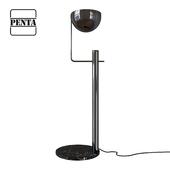 ELISABETH floor lamp by Penta