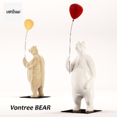 Vontree BEAR