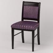Chair NL.533