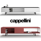 TV stand for TV Easy by Cappellini