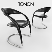 Tonon Clou chair