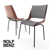 ROLF BENZ 650
