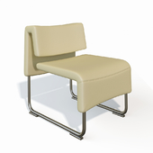 Solo Office Interiors Chair