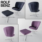 Rolf Benz 383