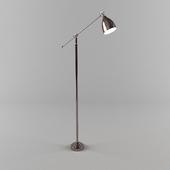 Floor lamp IDEAL LUX 96745