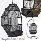 Daydreamer Hanging Chair Fenton & Fenton