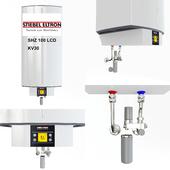 Water heater Stiebel Eltron