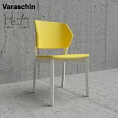 Varashin Turtle Chair