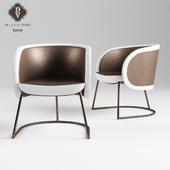 Nella_Vetrina_Sunny Side chair