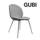 beetle dinning chair GUBI