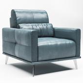 Nicoline Morea Chair